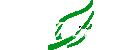 Leaf Instrumants